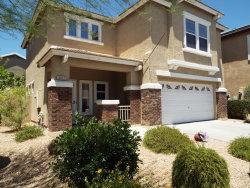Photo of 3012 W Cavalry Drive, Phoenix, AZ 85086 (MLS # 5928211)