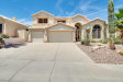 Photo of 778 E Mountain Sage Drive, Phoenix, AZ 85048 (MLS # 5928213)
