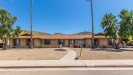 Photo of 717 W Sweetwater Avenue, Phoenix, AZ 85029 (MLS # 5928217)