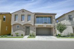 Photo of 4234 E Pony Lane, Gilbert, AZ 85295 (MLS # 5928233)