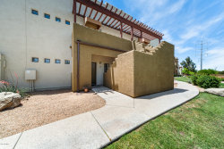 Photo of 3434 E Baseline Road, Unit 230, Phoenix, AZ 85042 (MLS # 5928235)