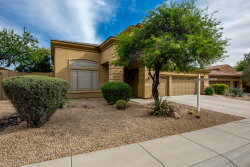 Photo of 5011 E Desert Vista Trail, Cave Creek, AZ 85331 (MLS # 5928246)