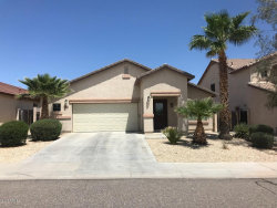 Photo of 6450 W Blue Sky Drive, Phoenix, AZ 85083 (MLS # 5928253)
