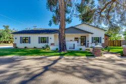 Photo of 4039 E Cheery Lynn Road, Phoenix, AZ 85018 (MLS # 5928264)