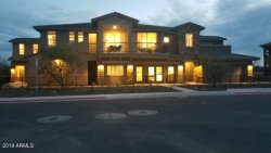 Photo of 5100 E Rancho Paloma Drive, Unit 2021, Cave Creek, AZ 85331 (MLS # 5928268)