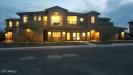 Photo of 5100 E Rancho Paloma Drive, Unit 2021, Cave Creek, AZ 85331 (MLS # 5928268)