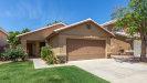 Photo of 4914 W Oraibi Drive, Glendale, AZ 85308 (MLS # 5928271)