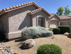 Photo of 5124 E Juniper Avenue, Scottsdale, AZ 85254 (MLS # 5928279)
