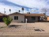 Photo of 1833 E Chipman Road, Phoenix, AZ 85040 (MLS # 5928288)