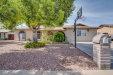 Photo of 4820 W Wagoner Road, Glendale, AZ 85308 (MLS # 5928295)
