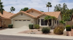 Photo of 19934 N 77th Avenue, Glendale, AZ 85308 (MLS # 5928297)