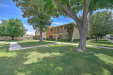 Photo of 8443 E Montebello Avenue, Scottsdale, AZ 85250 (MLS # 5928303)