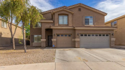 Photo of 12371 W Sells Drive, Avondale, AZ 85392 (MLS # 5928307)