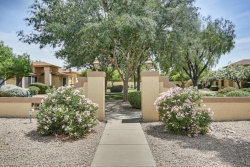 Photo of 13635 W Countryside Drive, Sun City West, AZ 85375 (MLS # 5928309)