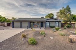 Photo of 976 E Gunstock Road, Chandler, AZ 85286 (MLS # 5928312)