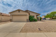 Photo of 5515 E Quiet Retreat --, Florence, AZ 85132 (MLS # 5928325)