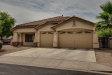 Photo of 751 E Megan Drive, San Tan Valley, AZ 85140 (MLS # 5928367)
