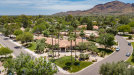 Photo of 8901 N 58th Place, Paradise Valley, AZ 85253 (MLS # 5928390)
