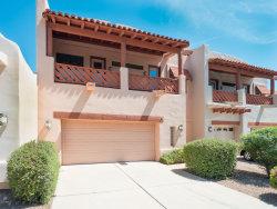 Photo of 333 N Pennington Drive, Unit 12, Chandler, AZ 85224 (MLS # 5928394)