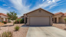 Photo of 22839 W Cantilever Street, Buckeye, AZ 85326 (MLS # 5928428)