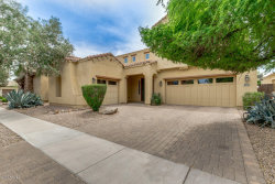 Photo of 3541 E Shannon Street, Gilbert, AZ 85295 (MLS # 5928431)