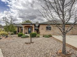 Photo of 7435 N Viewscape Drive, Prescott Valley, AZ 86315 (MLS # 5928459)