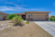Photo of 1283 E Eucalyptus Lane, San Tan Valley, AZ 85143 (MLS # 5928488)