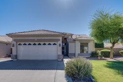 Photo of 1079 S Butte Lane, Gilbert, AZ 85296 (MLS # 5928550)