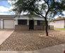 Photo of 10300 N 97th Drive, Unit B, Peoria, AZ 85345 (MLS # 5928561)