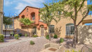 Photo of 280 S Evergreen Road, Unit 1284, Tempe, AZ 85281 (MLS # 5928569)