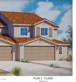 Photo of 1255 N Arizona Avenue, Unit 1256, Chandler, AZ 85225 (MLS # 5928570)