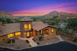 Photo of 7525 N Clearwater Parkway, Paradise Valley, AZ 85253 (MLS # 5928583)