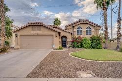 Photo of 1020 E Hearne Way, Gilbert, AZ 85234 (MLS # 5928594)