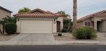 Photo of 31555 N Sundown Drive, San Tan Valley, AZ 85143 (MLS # 5928598)