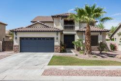 Photo of 3538 E Tonto Drive, Gilbert, AZ 85298 (MLS # 5928608)