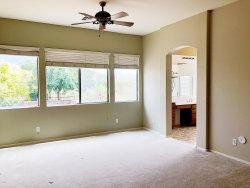 Photo of 33309 N 24th Drive, Phoenix, AZ 85085 (MLS # 5928619)