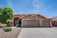 Photo of 15471 N 88th Avenue, Peoria, AZ 85382 (MLS # 5928622)