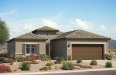 Photo of 5917 W Saratoga Court, Florence, AZ 85132 (MLS # 5928624)
