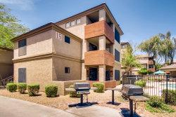 Photo of 3848 N 3rd Avenue, Unit 1056, Phoenix, AZ 85013 (MLS # 5928633)