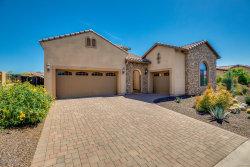 Photo of 8412 E Jensen Street, Mesa, AZ 85207 (MLS # 5928640)