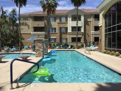 Photo of 18416 N Cave Creek Road, Unit 3018, Phoenix, AZ 85032 (MLS # 5928651)