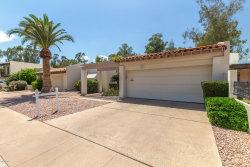 Photo of 1500 N Markdale --, Unit 34, Mesa, AZ 85201 (MLS # 5928662)