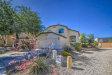 Photo of 337 E Leslie Avenue, San Tan Valley, AZ 85140 (MLS # 5928664)