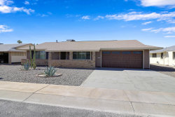 Photo of 10707 W Roundelay Circle, Sun City, AZ 85351 (MLS # 5928666)