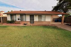 Photo of 3361 E Farmdale Avenue, Mesa, AZ 85204 (MLS # 5928673)