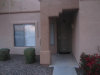 Photo of 8800 N 107th Avenue, Unit 51, Peoria, AZ 85345 (MLS # 5928679)