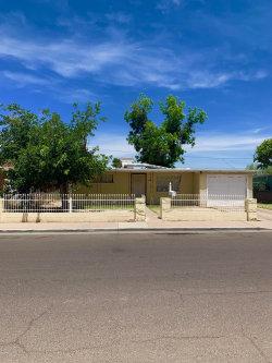 Photo of 3832 W Mckinley Street, Phoenix, AZ 85009 (MLS # 5928680)