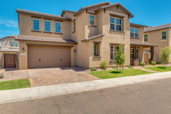 Photo of 940 W Yosemite Drive, Chandler, AZ 85248 (MLS # 5928691)