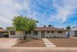 Photo of 7526 N 17th Avenue, Phoenix, AZ 85021 (MLS # 5928705)