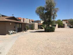 Photo of 4722 E Portland Street, Phoenix, AZ 85008 (MLS # 5928710)
